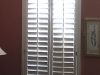 Full Size Blinds