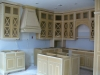 Kitchen Hanging Cabinets