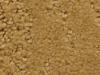 MAZE carpet color