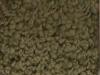 PALMETTCO carpet color