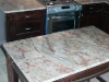 Granite Desk top