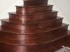 Hardwood Flooring Stairs