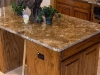 Natural Stone counter top