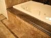 Shower Sample 3
