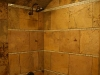 Shower Sample 5