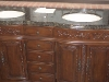 Vanities and Sinks Sample 1