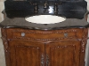 Vanities and Sinks Sample 2