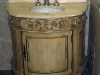 Vanities and Sinks Sample 3