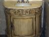 Vanities and Sinks Sample 3
