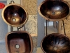 Vanities and Sinks Sample 5