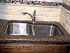 Vanities and Sinks Sample 9