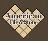 American Tile & Stone