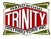 Trinity Hardwood Distributors